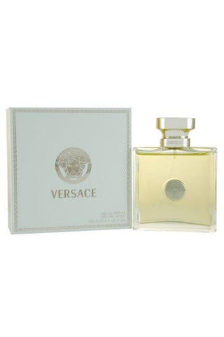 Versace Signature 3.4 Edp Sp For Women
