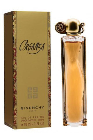 Organza 1 Oz Edp Sp