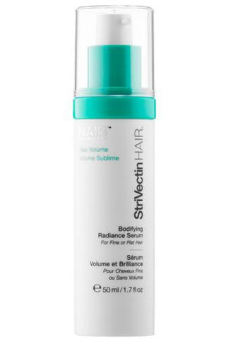 Strivectin Hair Bodifying Radiance Serum 1.7 Oz