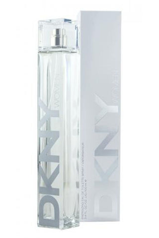 Dkny 3.4 Edt Sp For Women