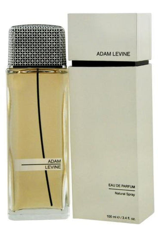 Adam Levine 3.4 Edp Sp For Women