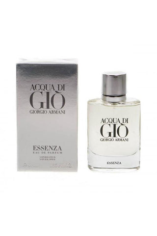 Acqua Di Gio Essenza 1.35 Edp Sp For Men