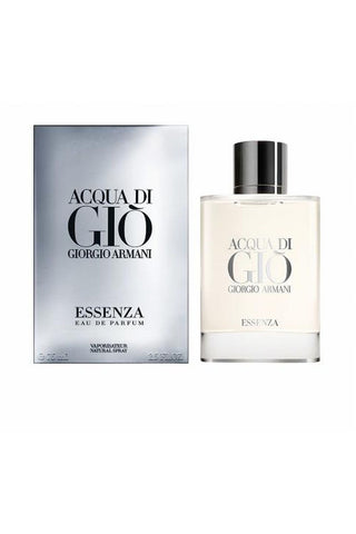 Acqua Di Gio Essenza 2.5 Edp Sp For Men