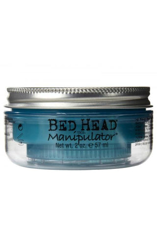 Tigi Bed Head Manipulator 2 Oz Texture Paste
