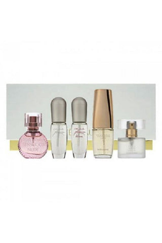 Estee Lauder 5 Pcs Mini Set For Women