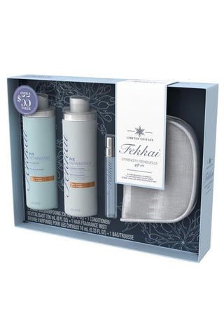 Fekkai New Prx Reparatives Gift Set