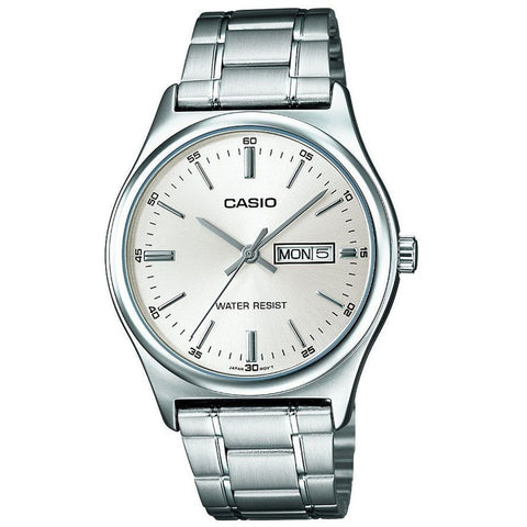 Casio MTP-V003D-7AUDF Men's Quartz Watch