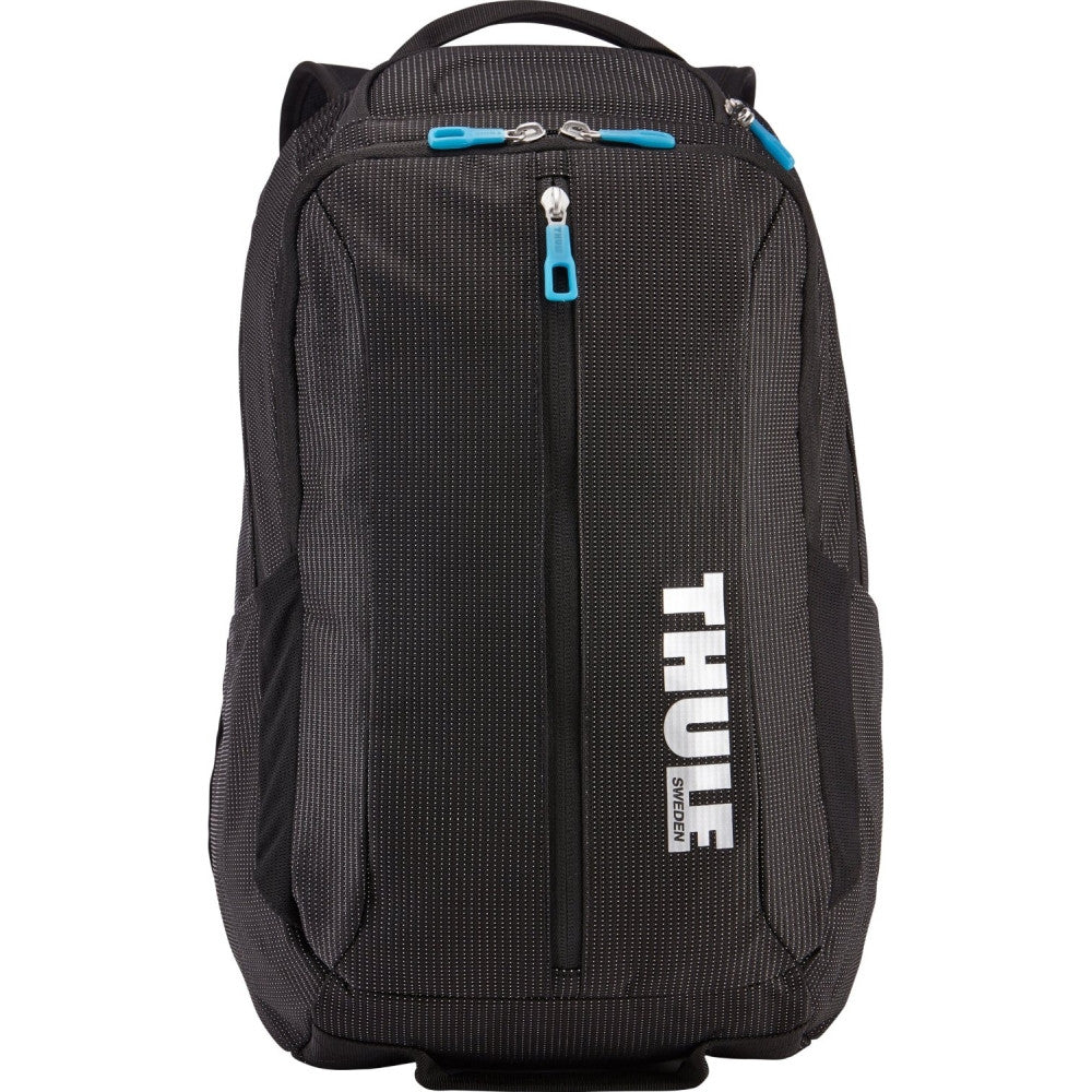 Thule Bags Crossover Daypack