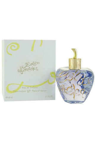 Lolita Lempicka 2.7 Edt Sp For Women