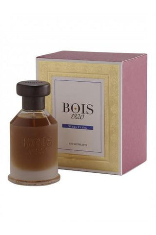 Bois Sutra Ylang 3.4 Edt Sp
