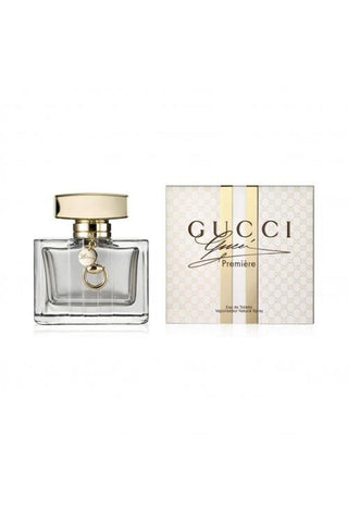 Gucci Premiere 2.5 Edt Sp
