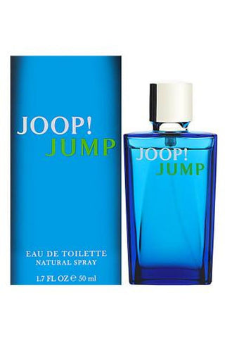 Joop Jump 1.7 Edt Sp For Men