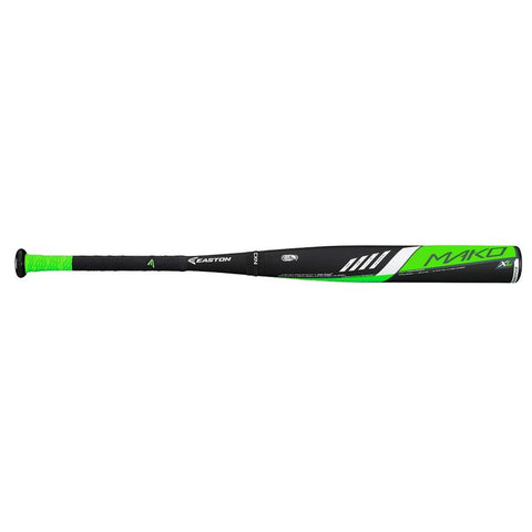 Easton A11280931 YB16MK10 MAKO XL COMP -10 Baseball Bat, 31/21