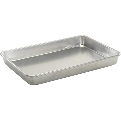 Nordic Ware High Sided Sheetcake Pan, Item No. 44700
