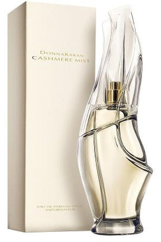 Donna Karan Cashmere Mist 1.7 Edp Sp For Women