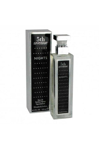 Fifth Avenue Nights 4.2 Edp Sp