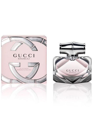 Gucci Bamboo 2.5 Edp Sp