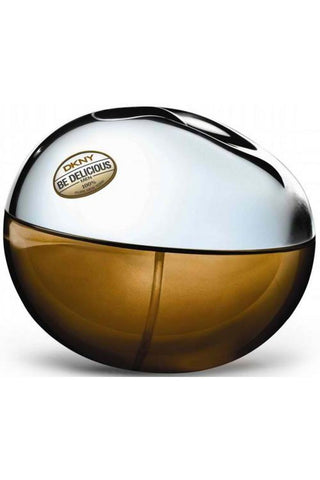 Dkny Be Delicious Tester 3.4 Edt Sp For Men