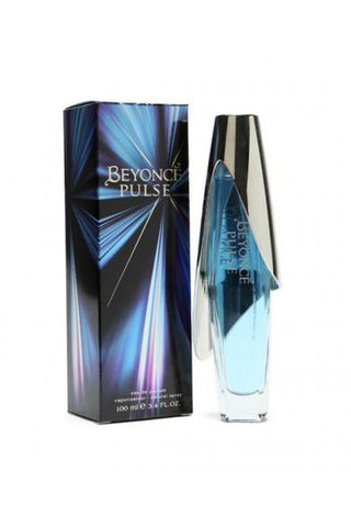 Beyonce Pulse 3.4 Edp Sp