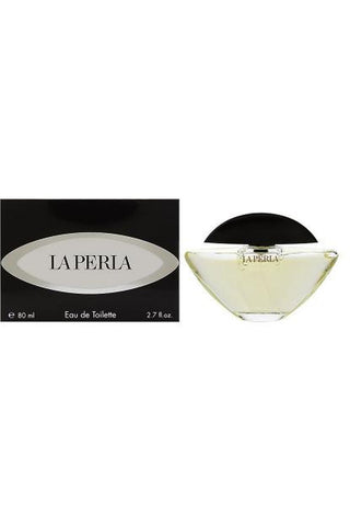 La Perla 2.7 Edt Sp For Women