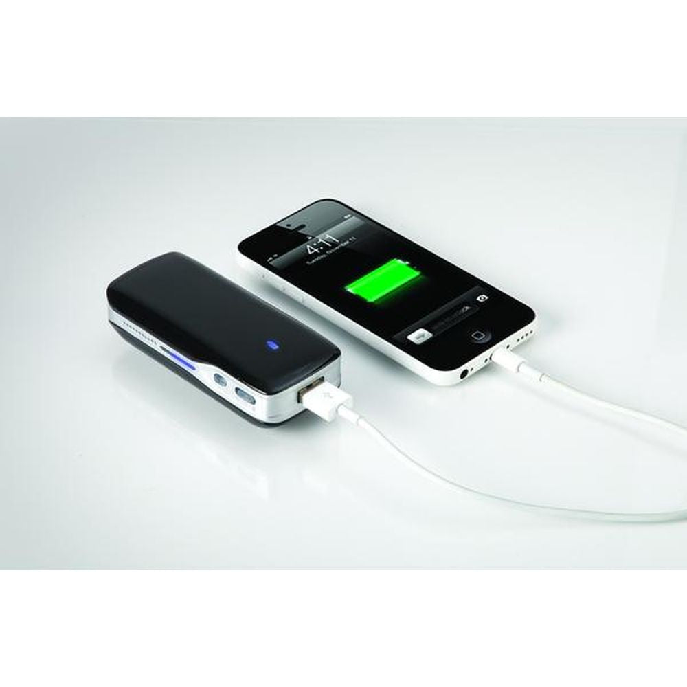 Sound Logic Xt 5200 M Ah Battery Pack With...