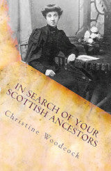 In Search of Your Scottish Ancestors