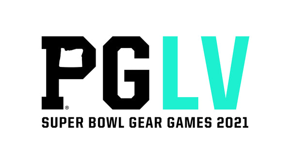 Super Bowl Gear Games 2021