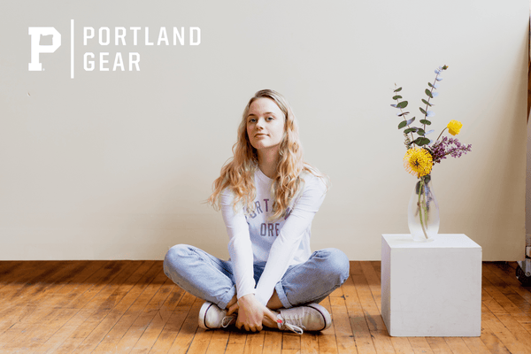 Spring 2019 Collection | Launch Party - Portland Gear