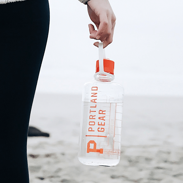 Adventure Bottle - Portland Gear