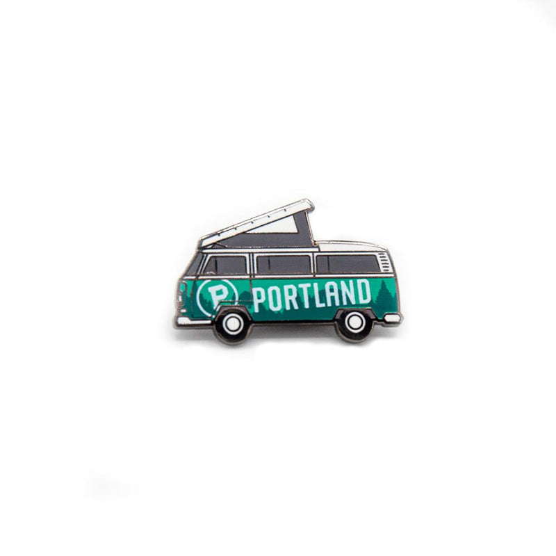 Dual Pin Pack - Portland Gear