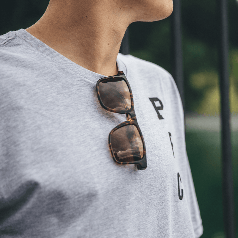 Sunglasses - Portland Gear