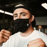 Prime Adjustable Face Mask - Portland Gear