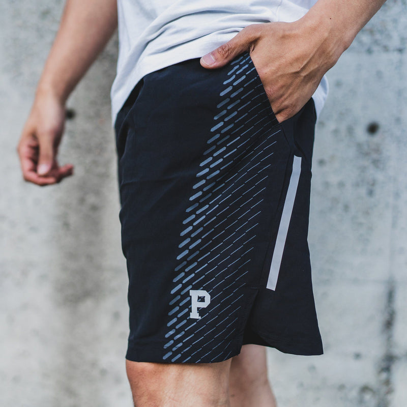 Athletic Shorts - Portland Gear
