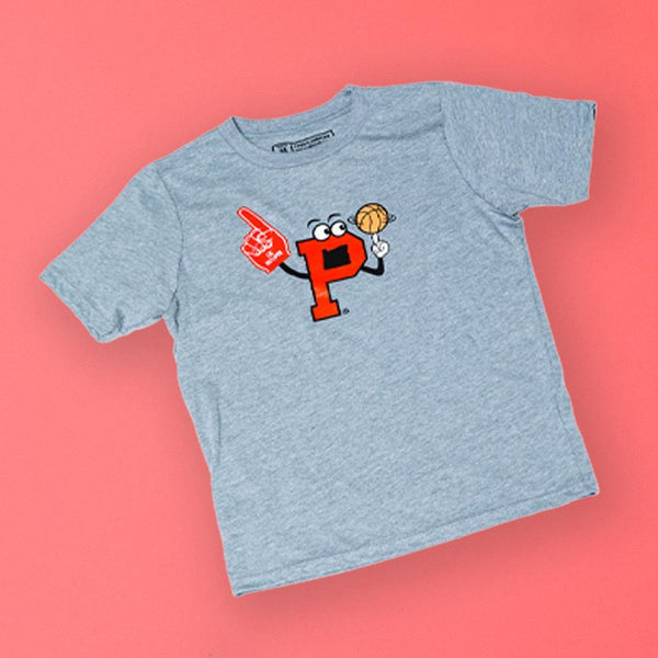 Youth Hooper Tee - Portland Gear