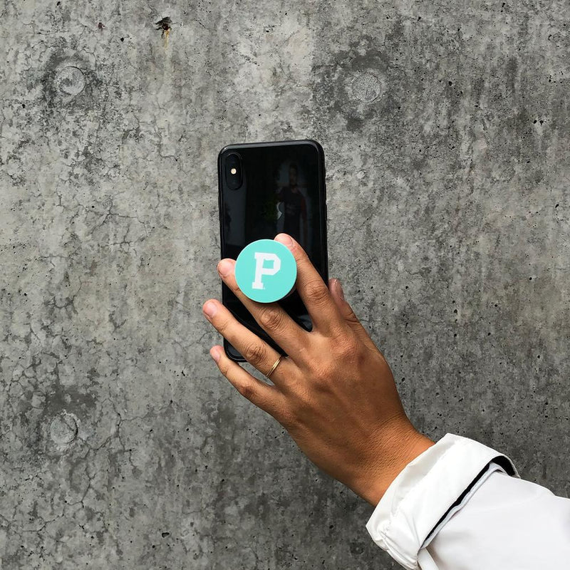 Pop Socket - Portland Gear