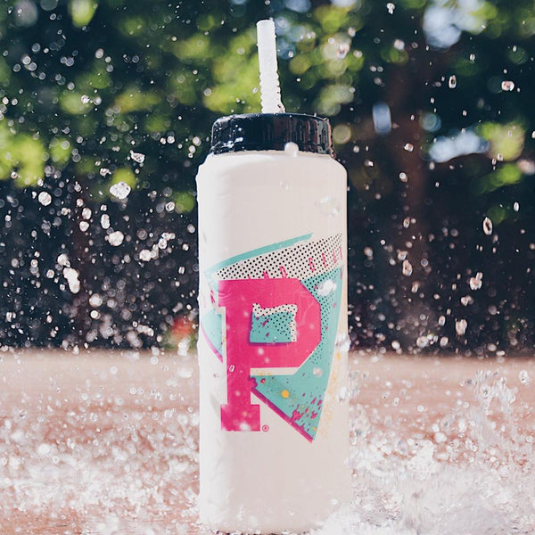 Sports Water Bottle - Portland Gear