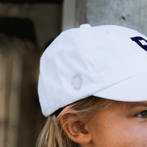 Children's Cancer Association Hats - Portland Gear