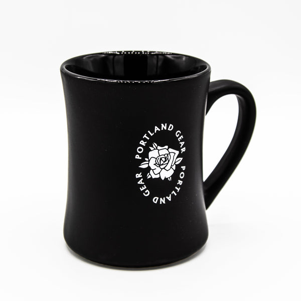 Ring Around the Roses Mug - Portland Gear