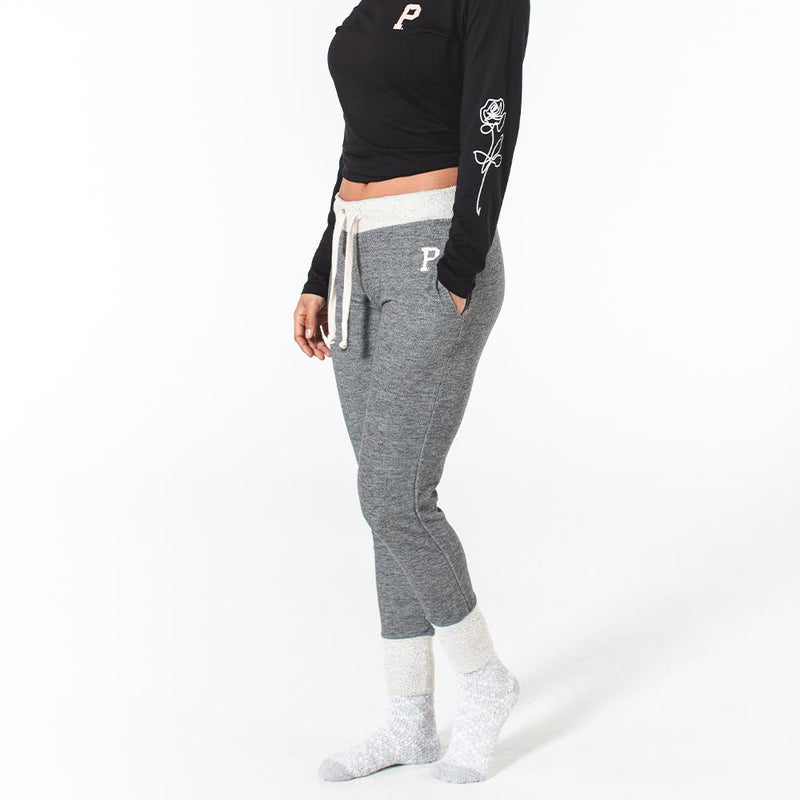 Women's Sweatpants - Portland Gear