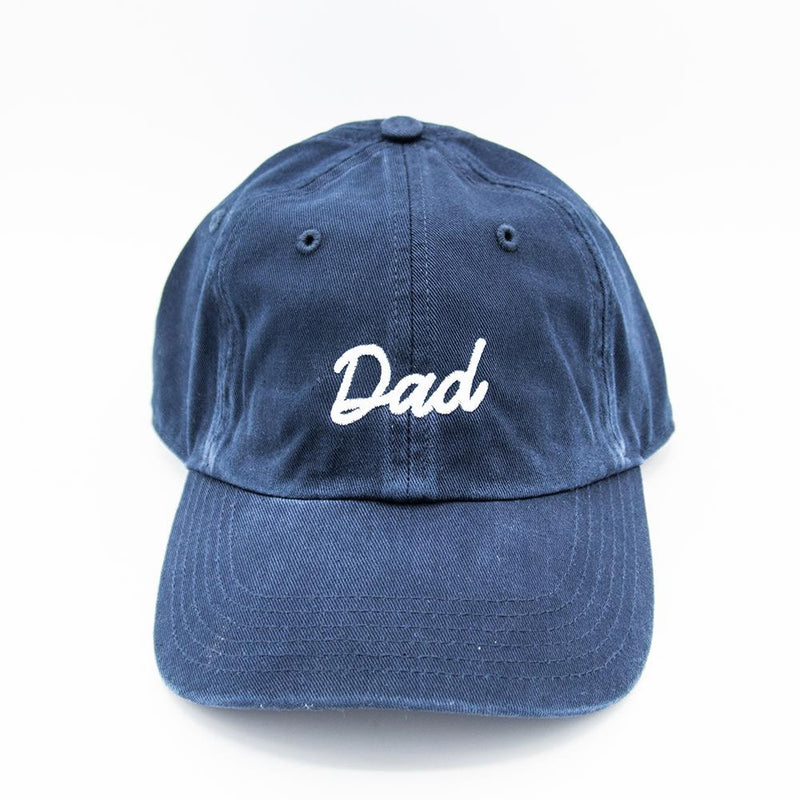 Father's Day Dad Hat