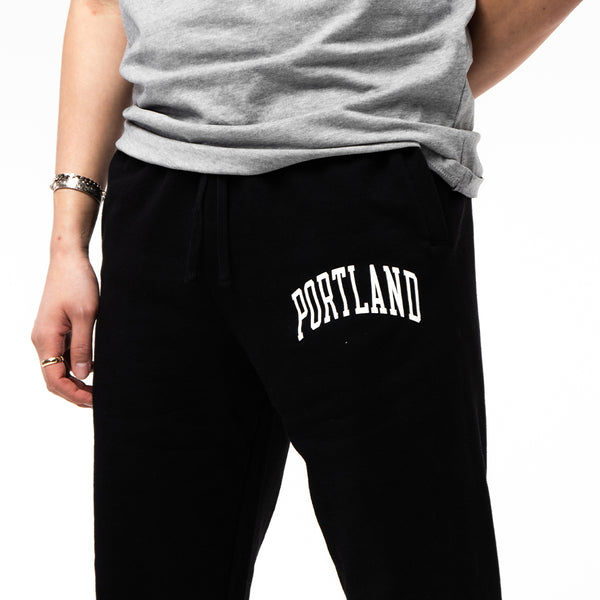 Portland Arch Sweatpants
