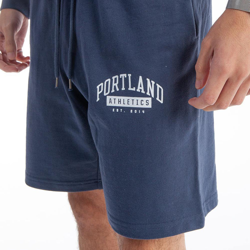 Athletic Sweat Shorts