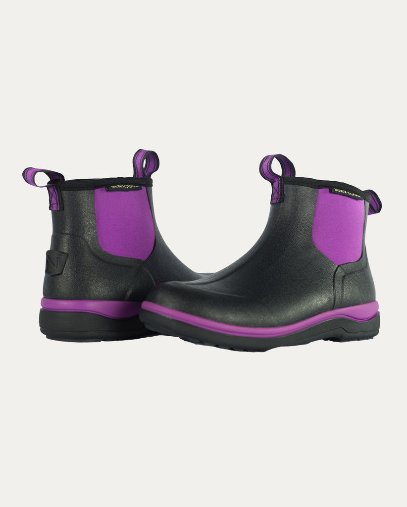 """Womens Muds Stay Cool 6"""""""