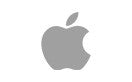 apple-logo_3