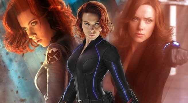 The Eternals and Dark Widow movie anticipated to hit theatres.