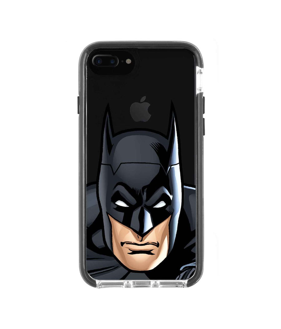 Fierce Batman - Extreme Case for iPhone 7 Plus