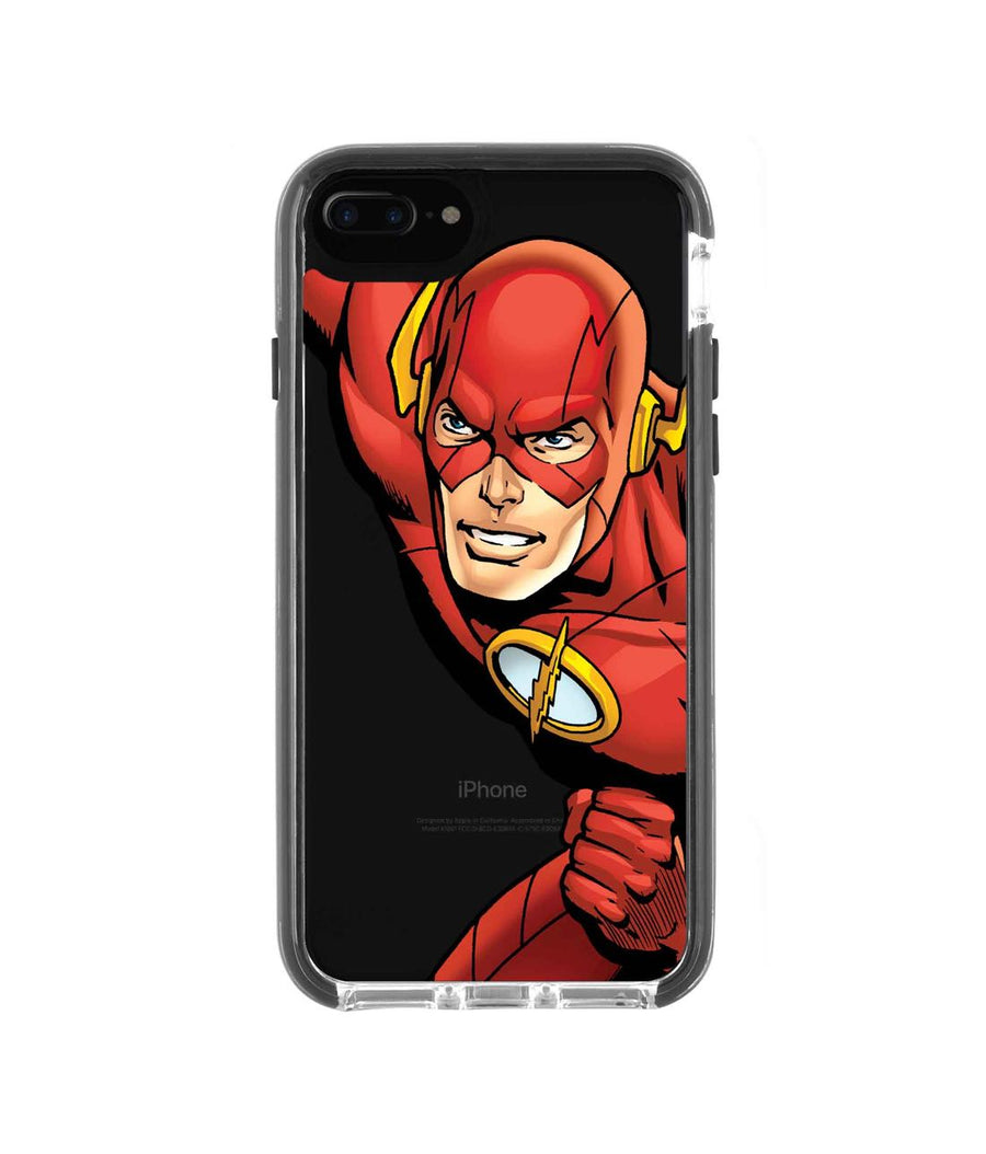 Fierce Flash - Extreme Case for iPhone 7 Plus