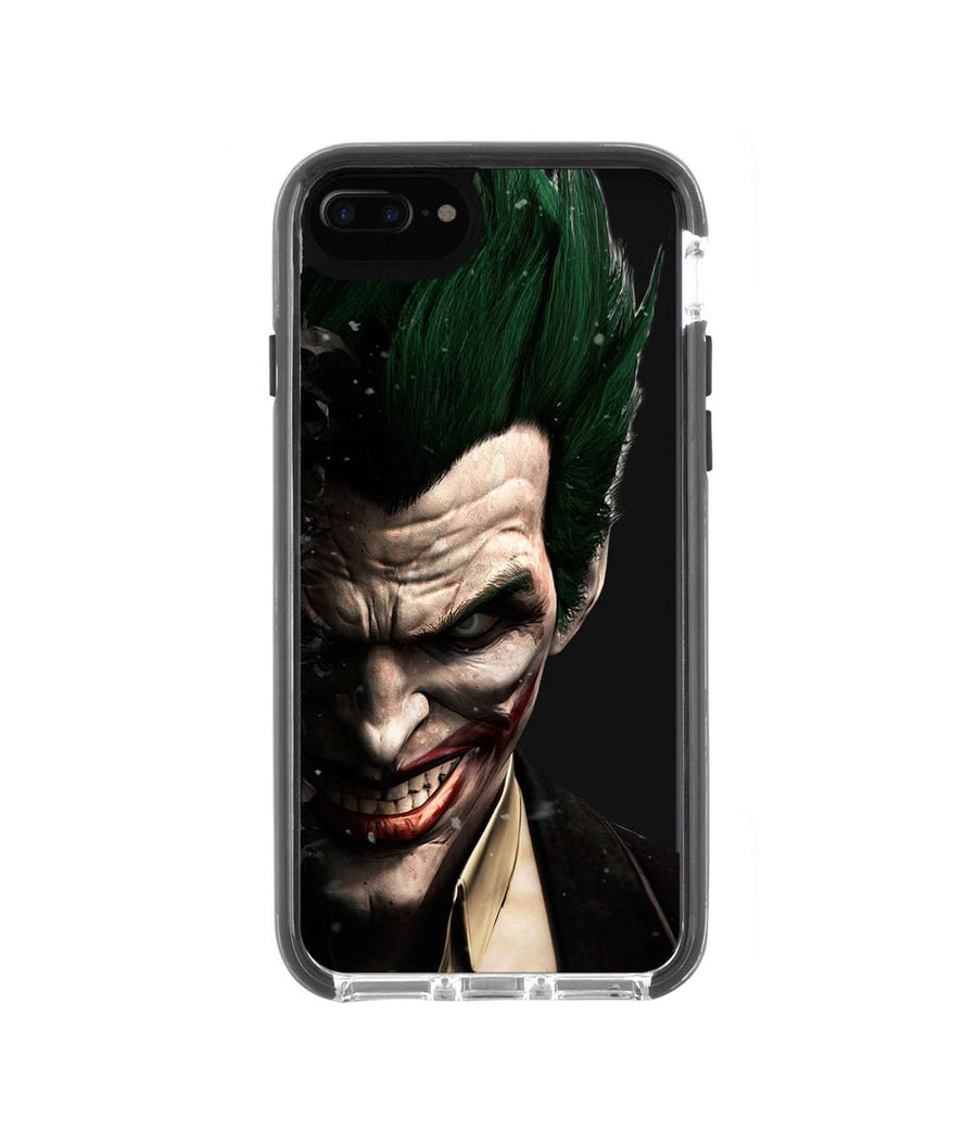 Joker Withers - Extreme Case for iPhone 7 Plus