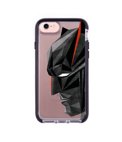 Batman Geometric - Extreme Case for iPhone 7