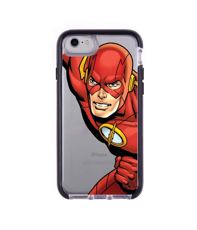 Fierce Flash - Extreme Case for iPhone 7